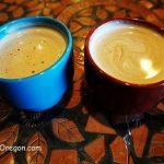 Полезен или вреден кофе