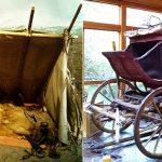 История города Бенд, Орегон