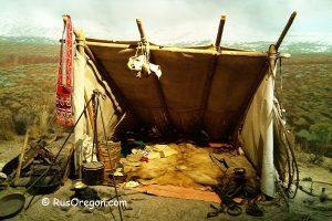 Музей Высокогорной пустыни