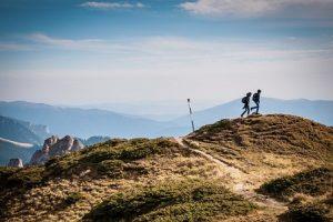 10 000 шагов вперед к здоровью и стройности