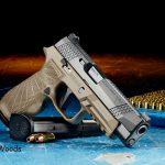 Изменения оружейного законодательства